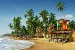 _BEST  GOA PACKAGES FOR FAMILY AND FRIENDS
