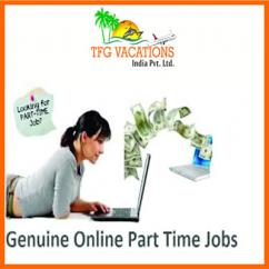 Your dream destination was calling you - go for it with TFG holidays