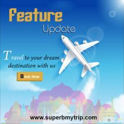 Delhi to Hyderabad Lowest Flights Tickets
