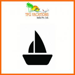 Get the best packages only in the TFG holidays