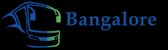Travel Agency in Bangalore