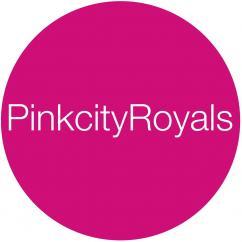 PinkcityRoyals Jaipur Blogs, Pinkcity Royals about Jaipur