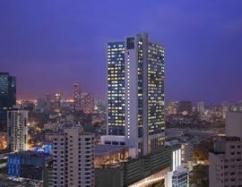 Waiter Job In Luxury 5 star Hotel In Mumbai