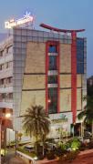 Stay with Tiarra Hotels at Royal Regency - Think Chennai, Think Royal Regency