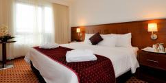 Budget Hotels in Kolkata, Best Hotels in Kolkata
