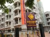 3 star hotel cozzet hotel new digha