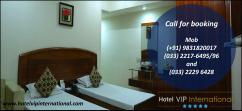 Hotels in Park Street, Cheap Hotels in Kolkata, 3 star hotel in kolkata,