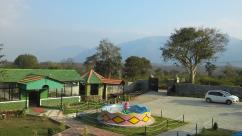 Masinagudi Resorts