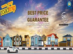 arshan 7 Best hotels Near Mahanandi, Mahanandi Seva Details