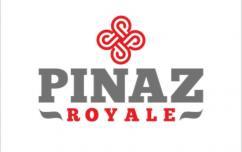 Hotel Pinaz Royale