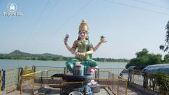 Basara Saraswathi Temple Timings-Budget Hotels in Basara-Tripnetra