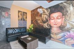 OnlineHotelsBookingIndiaBest Budget HotelsdelhiTCHotels...