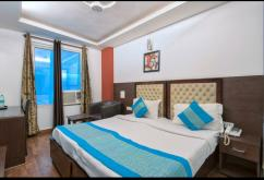 Online Hotels Booking Indias Best Budget Hotels delhi TC Hotels