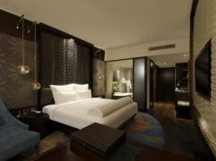 Best hotels in Erode