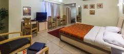 Get a Best Hotels in Bangalore with affordable prices in the middle of the city