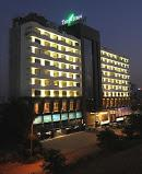 Ferntastic Monsoon Offer The Fern An Ecotel Hotel, Ahmedababad