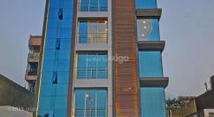 Book Hotel Makam Residency, Thekkady
