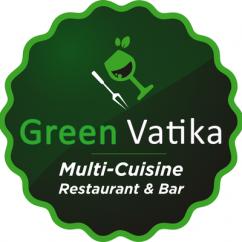 Green Vatika Restaurant And Bar East Rohini