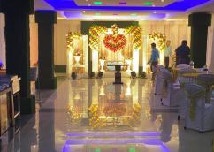 Marriage Hall in Chandannagar