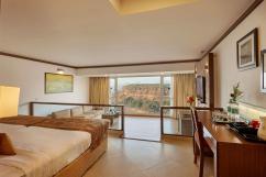 Most visitable Hotels in Khandala