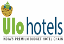 Couple Friendly Hotels In Chennai