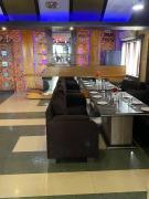 Family Restaurant in Chinsurah