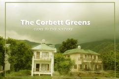 The Corbett Greens