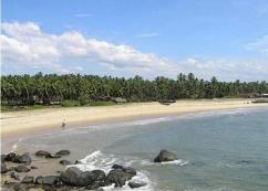 VACATION HOMES FOR RENT NEAR SOMESHWAR BEACH MANGALORE