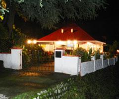 Luxury Family Cottages in Shimla - Marley Villa
