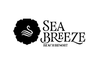 Resorts in mahabalipuram chennai - Hotel sea Breeze
