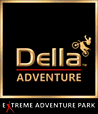 Explore the Adventure Park Near Mumbai And Pune  With Della Adventures