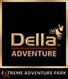 Amusement Park near Mumbai And Pune  Della Adventure