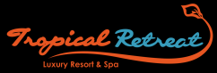Tropical Retreat Luxury Resort & Spa In Igatpuri