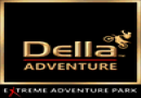 Explore The Adventure Park Near Mumbai And Pune  With Della Adventure