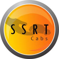 Madurai tours -A unit of SSRT cabs