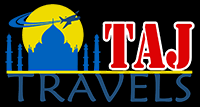 Taj Tour and Travels Gorakhpur , travels agent, 7618836789