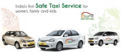 Delhi to Chandigarh taxi, Delhi to Chandigarh taxi service