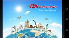 Exclusive Packages in Best Rate