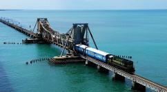 Madurai East Coast Tours Best Tour Operators Madurai Tirupati Darshan Tour Pa