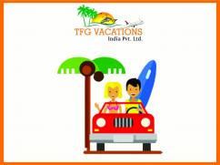 Customized Holiday Packages  Worldwide