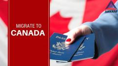Canada Immigration and Visa Consultants in Hyderabad
