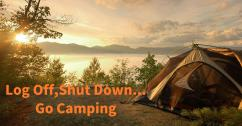 Get exciting deals on Rishikesh camping tour package