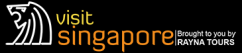 Visitsingapore-Singapore Tour PackageS