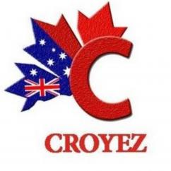 Fastest Growing Immigration Consultancy-Croyez Immigration