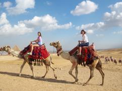 Jeep & Camel Safari in Jaisalmer, Jaisalmer Hotel Booking and Jaisalmer tour