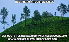 Kerala Tour Packages  Kerala packages