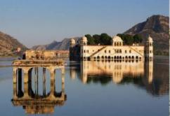 Offering Best Rajasthan travel packages with Reasonable Price