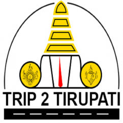 Travel around Tirupati- Online Booking -Trip2Tirupati