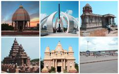 A Chance to Discover the Unique Charm of Chennai