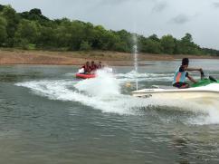 Goa Water Sports